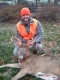 Justin with second 10 pointer 2012