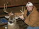 Jeremy Brown 2006 Whitetail Shotgun Season - 135 3/8 Points