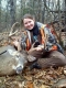 Great Buck!!!! � Tiffani Brush �2011