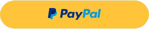 We accept Paypal for payments